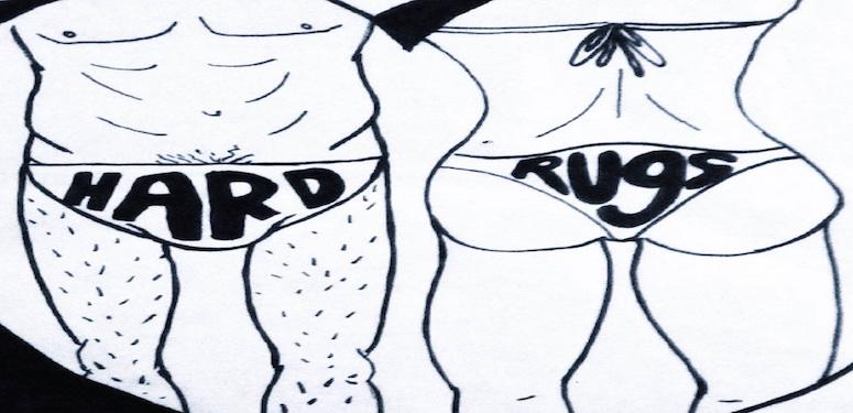 hardrugs-cropped3