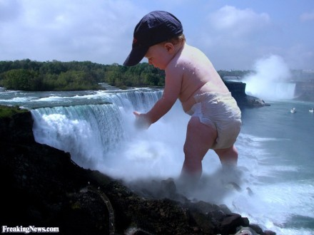 Niagara-Falls-Baby--22908