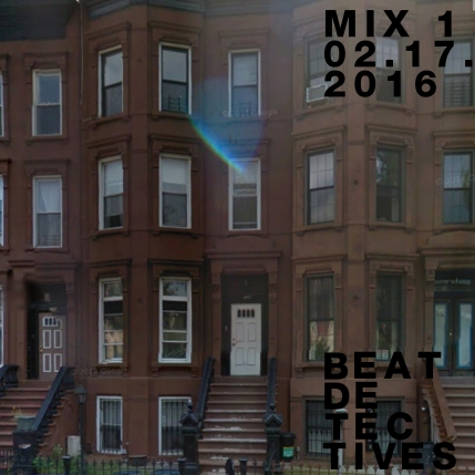 Mix1Cover.jpg